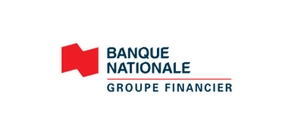 Groupe Financier Banque Nationale